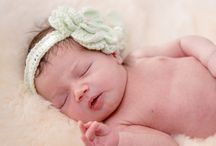 Baby Name Polls