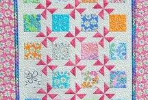 Babayquilts