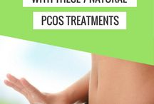 PCOS ideas