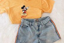 Disney roba