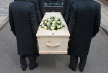 Funeral Blog Posts and Articles / Interested in what other industry professionals have to say about Funerals and Celebrations of Life? Each of the photos below links to a specific article.