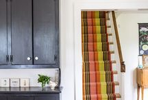Rugs / by Mary Hejka