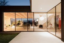 joandsonja_architecture