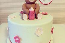 Baby Shower Ideas / Planning a baby shower