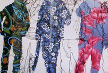 Art GCSE- OUTLINE