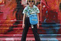 junior cool