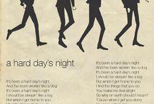 The Beatles ....mmmmmm :3