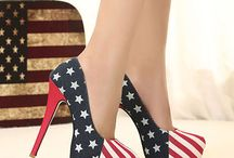 Adorable Fashion Shoes / Explore our exclusive collection of new shoes