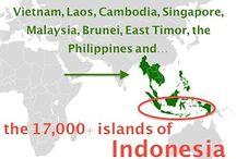Indonesia Inquiry