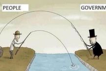 Politics and people / Life/social/good governance