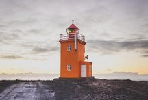 Reykjanes Peninsula on Instagram