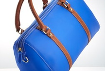 My favourite bags