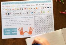 Writing Independently