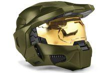 Style | helmet