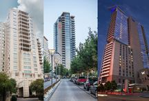 #dallas living / Where to live in Dallas?