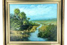 Dealer #413 - Dara Dodson Art