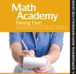 Math: Fractions, Decimals, Percents / Activities, classroom games, online games