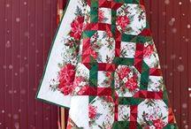 Текстиль и шитье