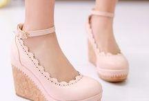 zapatos a la modoa de 10 a11
