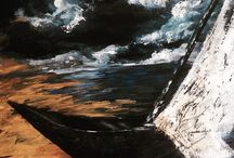BEST_VISUAL_ART_WORLD / #painting