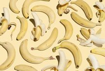 go bananas / Think outside the box, babe.   My gallery of crazy, free graphic design and photography. So gorgeous!