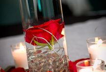 """Say """"I Do"""" at Hoover Country Club"""