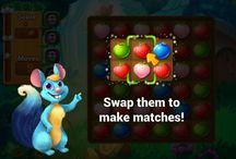 5_2015_facebook_game_berryrush / 2015_facebook_game_berryrush