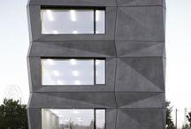 hrebienok design / prvky ktore by sa mohli používať v svk architektúre častejšie...a nie tie naše stavby pomaly ako za byvalého režimu ešte...