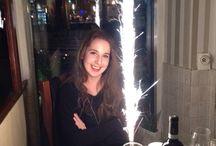 Victorias födelsedag