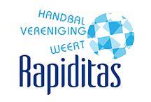 Sport / Handbal - Rapiditas - van alles