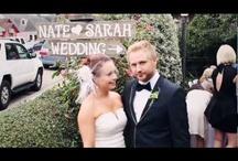 Wedding Cinematography / Video for brides