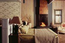 Bedroom / Спальни