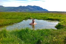 iceland projects hotspots...