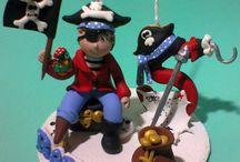 Pati Bé Artes(patibeartes@gmail.com).com / Biscuit