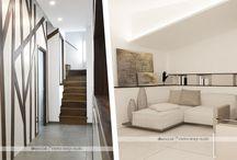 Ristrutturare Casa con Professionalità e Design