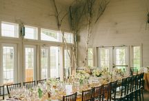 Maine Weddings / For the love of all things Maine