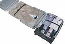 Packing Tips / Need some help packing your bags? We will post some packing tips here.