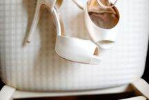 Wedding - shoes !