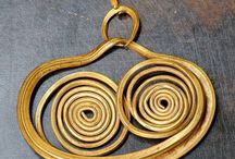 ancient greece jewellery