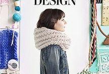 Design bord / デザインの参考に出来きそうなアレコレ。
