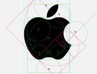 Apple / just Apple stuff