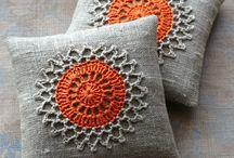 Crochet relax