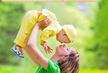 Helpful - for being the best mom / by Jacqie Malzahn