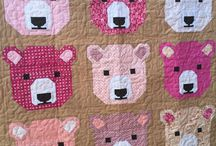 PATCHWORK IDEES