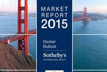 Marin County Real Estate Market Reports / Look here for Marin County Real Estate Market Reports.