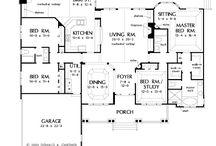 Floorplans File