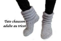 Patik-Çorap