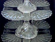 Pattern Glass (EAPG)