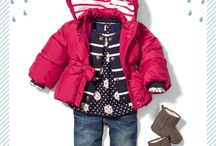 ...baby girl outfit...