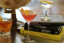 MiXologists' Tricks&Tips / Raccolta di conoscenze e curiosità sulla Mixologia e sull'arte dei Bartender